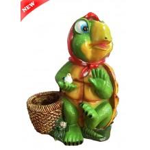 Черепаха Филиповна
