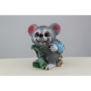 "Мышь ""Богатство"""
