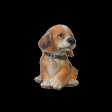 Лобрадор щенок малый